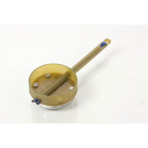 Кормушка для фидера банджо своими руками