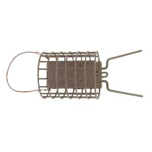 Claw Feeder - 100 гр