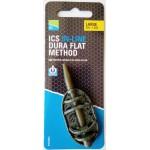 ICS In-Line Dura Flat Method L 45 гр