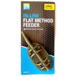 In-Line Flat Method Feeder Large - 15 Гр