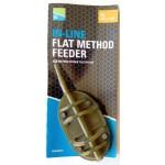In-Line Flat Method Feeder X Large - 45 Гр