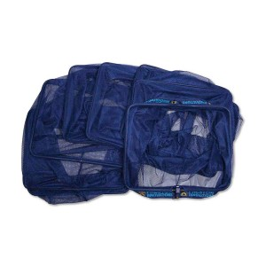 Садок Preston 3 M Blue Keepnet