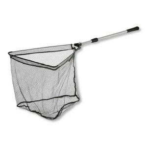 Folding Net 6240 (50х50/150)