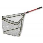 Folding Net 6242 (60х60/220)