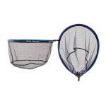 Quick Dry Landing Net 18