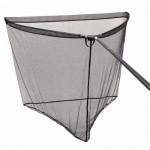 "Warrior S 42"" Landing Net"