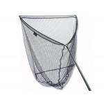 Pro Carp Carp Landing Net De Luxe