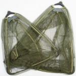 Folding Triangle Net 24