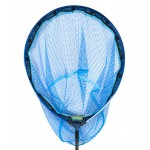 Latex Carp Landing Net 55