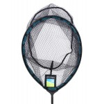 Latex Carp Landing Net 22