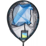 Latex Match Landing Net 20