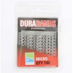 Dura Bands-Micro