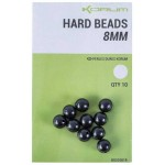 Korum Hard Beads 8