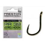 Hooks Pr39