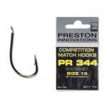 Competition Match Hooks Pr344