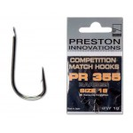 Competition Match Hooks Pr355