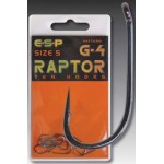 Raptor G4