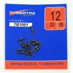 Tubertini TB-1001 12