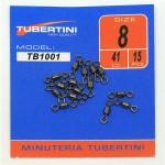 Tubertini TB-1001 8