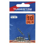 Tubertini TB-1003 10