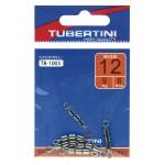 Tubertini TB-1003 12