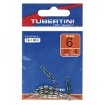 Tubertini TB-1003 6