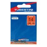 Tubertini TB-8102 14