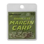 Margin Carp