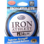 Iron Athlete PE 10lb