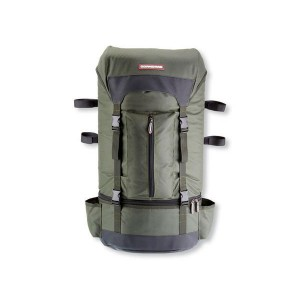 Cormoran Angler Backbag Model 3039