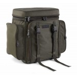 Avid A-Spec Ruckpack
