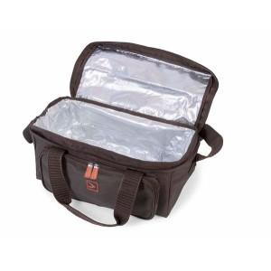 Avid Carp Cool Bags