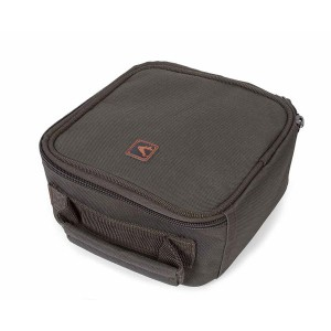 Avid Carp Chod Rig Bag