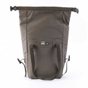 Avid Stormshield Cool Bag- Large