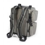 Compact Ruckbag