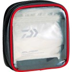 Surf Wallet Pouch