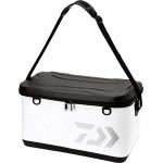 Tackle Bag L S50 - White