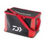 Foldable EVA Bag M