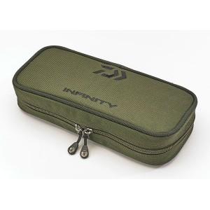 Daiwa Infinity Wallet L