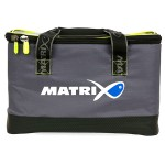 Matrix Pro Feeder Case
