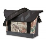 Messenger Flap Bag