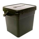 Modular Bucket XL