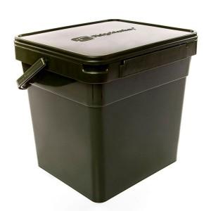 Modular Bucket Standard