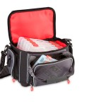 Voyager Carrybag Medium
