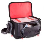 Voyager Carrybag Large