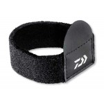 Daiwa Neoprene Spool Belt - L