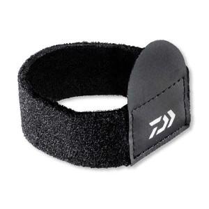Daiwa Neoprene Spool Belt - L