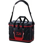 Provisor HD Cool Bag 38 - Black