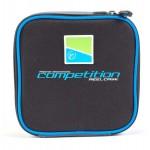 Preston Competition Reel Case