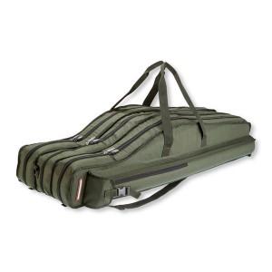 Cormoran Rod Case Model 5093 - 110 см